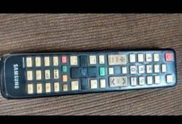 Controle Samsung original