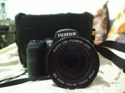 Câmera Fujifilm Hs 20 exr