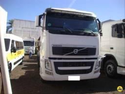Caminhão (Entrada + parcelas)