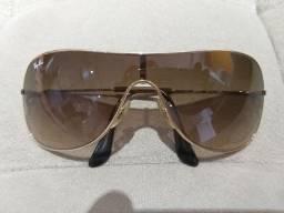 Óculos de Sol Feminino Ray Ban Original