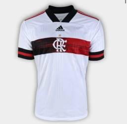 Camisa do Flamengo Tailandêsa 1