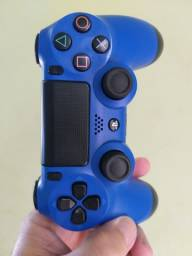 Controle do ps4 original e barato