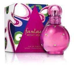 Perfume Fantasy (Britney Spears) - 100mL