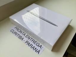 MacBook Air 13 (2017). Novo - Lacrado. Pronta entrega. Aceito troca