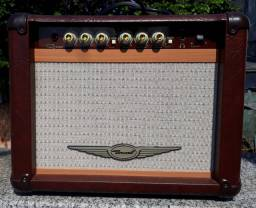 Amplificador guitarra Oneal OCG 100