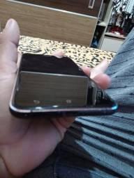 Zenfone 3 impecavel 32 gb muito novo