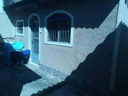 Casa Quitinete em Valqueire frente Guanabara Bento Ribeiro Base Aérea dos Afonsos