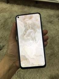 Redmi Note9 Semi Novo