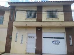 Casa 02 Pavimentos Na Cidade Operaria