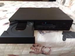 Cd player Sony cdp m35