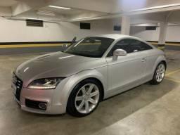 Audi TT 2010/2011
