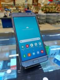 Samsung j7 neo 16gb com garantia !!!