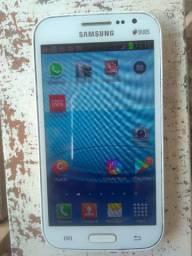 Samsung 8552