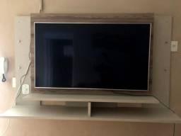 Painel TV até 50 polegadas