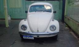Fusca 2003