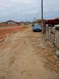 Vendo terreno em Joinville