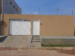 Casa para alugar cidade Jardim Maraba