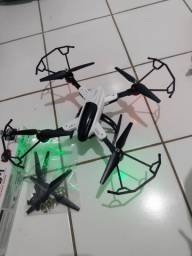 Drone (novo)