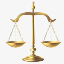 Orientação Jurídica gratuita! Ler anuncio!