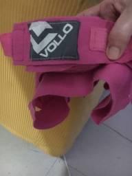 Bandagem Vollo