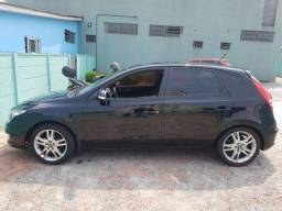 Vendo Hyundai I30 2010/2011