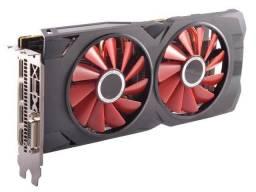 RX 570 4GB XFX