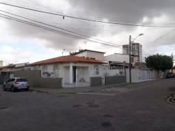 Casa Residencial Três Quartos, Monte Castelo!