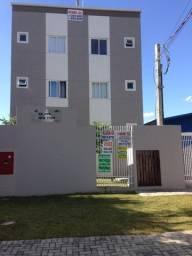 Alugo Apartamento 2 Quartos B. Portao