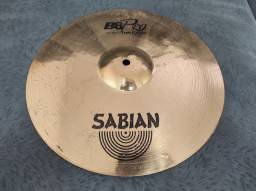 "Crash 14"" (Prato de ataque) Sabian B8 Pro"