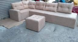 Lindos sofás diretamente fábrica!