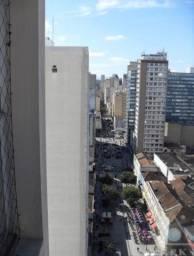 Vende- se imóvel na galeria tijucas! No centro de Curitiba