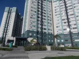 Alugo apartamento JK Parque Clube
