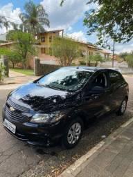 Chevrolet Onix 1.0 JOY 2019/2020