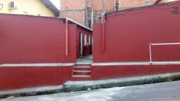 Vendo 5 kitnets / Alfredo Nascimento / Px do Mercadinho São Jorge!