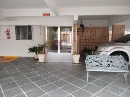 Apartamento / 1 Dormitório - Praia Grande / Caiçara