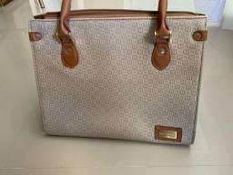 Vendo Bolsa Monica Sanches