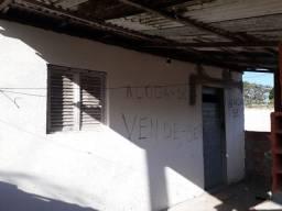 Casa no Valentina Rua do Jarro