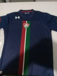 Camisa do Oficial do Fluminense
