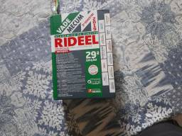 LIVRO DIREITO RIDEEL