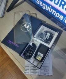 Fusion Plus - 128GB