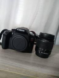 Canon T6 Seminova