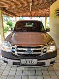 Ranger 2011