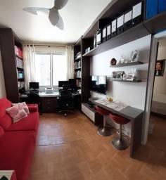 Òtimo apartamento no Centro de Florianópolis!!