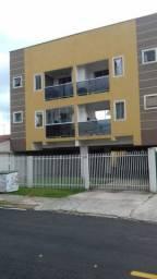 Apartamento 58m2 2 Quartos Com Sacada Cachoeira