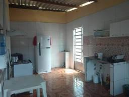 Vendo  uma casa em Camaragibe *.n.zap