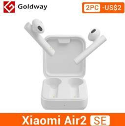Fone Xiaomi Air2