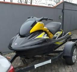Jet ski Yamaha 2008 (R$23.000,00)