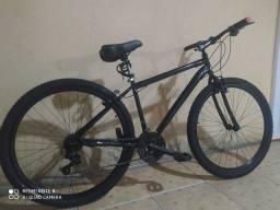 Bike MTB- aro 29, 21 marchas.