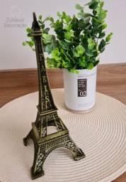 Torre Eiffel Paris - Decorativa 25 Cm