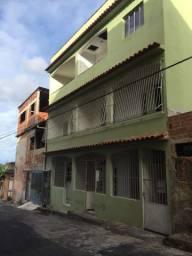 Prédio 3 pavimentos troco por sítio ou apartamento em guarapari